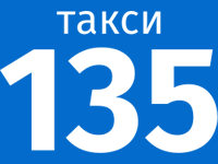 135by.png