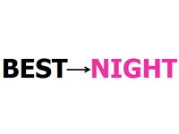bestnightby.png