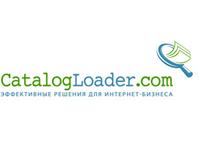 catalogloadercom.png