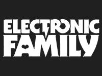 electronicfamilyee.png