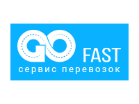 gofastby.png