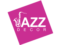 jazzdecorby.png