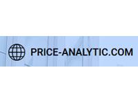 price-analyticcom.png
