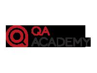 qa-academyby.png
